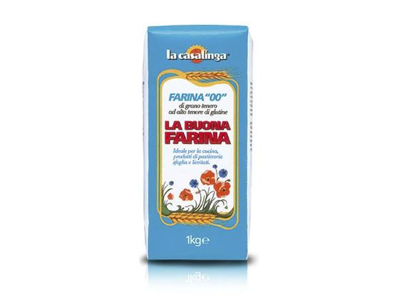 15_farina_00_grano_tenero
