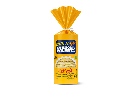 galletta-bio-mais-polenta