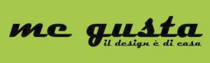 logo_me_gusta2