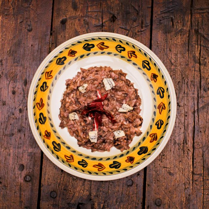 risotto-carnaroli-nebbiolo