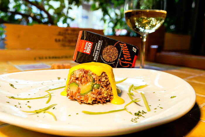 tortino-riso-ermes